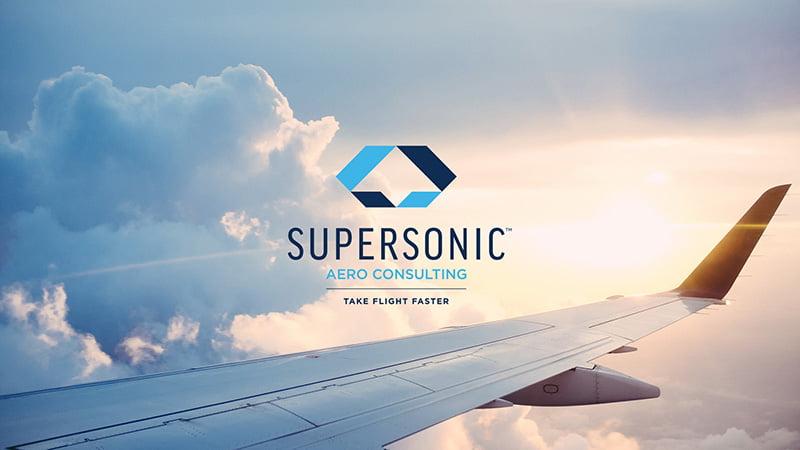 Supersonic Aero Consulting