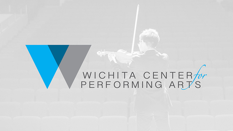 Wichita Center for Performing Arts