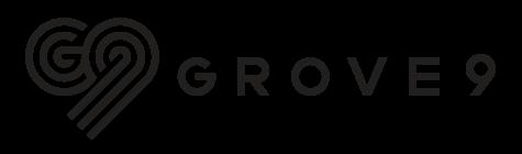 Grove9 Logo